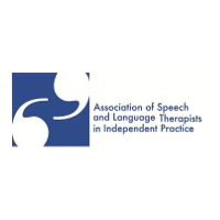 Association of Speech and Language Therapists in Independent Practice - Services and Fees - Alliance