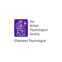 The British Psychological Society - Services and Fees - Alliance