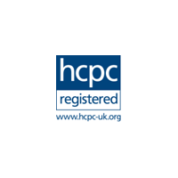 hcpc registered - Services and Fees - Alliance