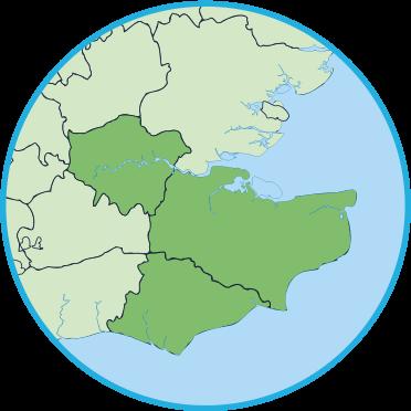 Location - Alliance