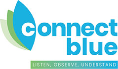 Connect Blue